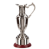 Image of Claret Jug