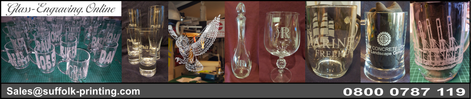 Glass_engraving2