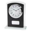 Alaska Clock Award Black 177mm
