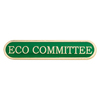Image of Bars - Eco Committee