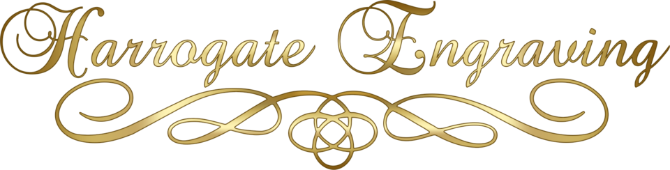 Harrogate_engraving_logo_iii