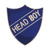Image of School Badges