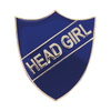 Image of Shields - Head Girl