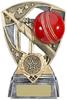 Image of Cricket