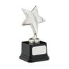 Image of Achievement - Silver/Bronze