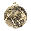 Image of Medals - Cricket