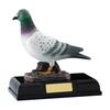 "6.25"" Pigeon Resin"