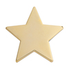 Image of Star Badges