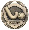 Image of Hockey