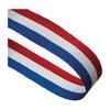 Image of Medal Ribbons