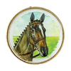 """Lapel Badge, choice of Centres, IMPORTANT - TWO PART ORDER - 1) Click <a href=""""http://graveshamtrophycentre.com/catalogue/1001,0,0-medals-ribbons-boxes"""">Here</a> to order a Centre for this product. 2) Return to this tab to order the Product."""