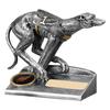 Image of Greyhound
