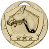 Image of Equestrian