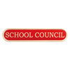 Image of Bars - School Council