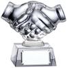 Image of Bespoke Awards