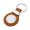 "Keyholder, Gift Boxed, IMPORTANT - TWO PART ORDER - 1) Click <a href=""http://graveshamtrophycentre.com/catalogue/1001,0,0-medals-ribbons-boxes"">Here</a> to order a Centre for this product. 2) Return to this tab to order the Product."