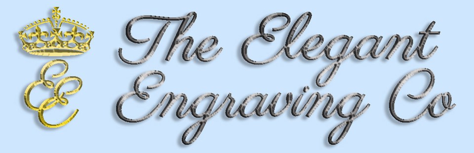 Ee_logo_coloured