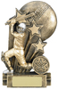 "5.5 ''  Stella Cricket Batsman Award, IMPORTANT - TWO PART ORDER - 1) Click <a href=""http://graveshamtrophycentre.com/catalogue/1001,0,0-medals-ribbons-boxes"">Here</a>to order a Centre for this product. 2) Return to this tab to order the Product."