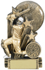 "5 ''  Stella Cricket Batsman Award, IMPORTANT - TWO PART ORDER - 1) Click <a href=""http://graveshamtrophycentre.com/catalogue/1001,0,0-medals-ribbons-boxes"">Here</a>to order a Centre for this product. 2) Return to this tab to order the Product."