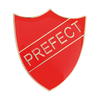 Image of Shields - Prefect